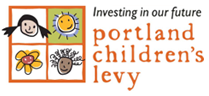Portland Children's Levy