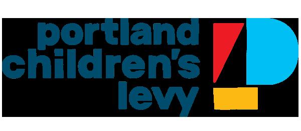 Portland Children's Levy